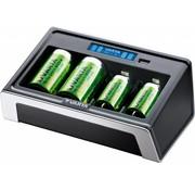 Varta Varta LCD Universal Charger