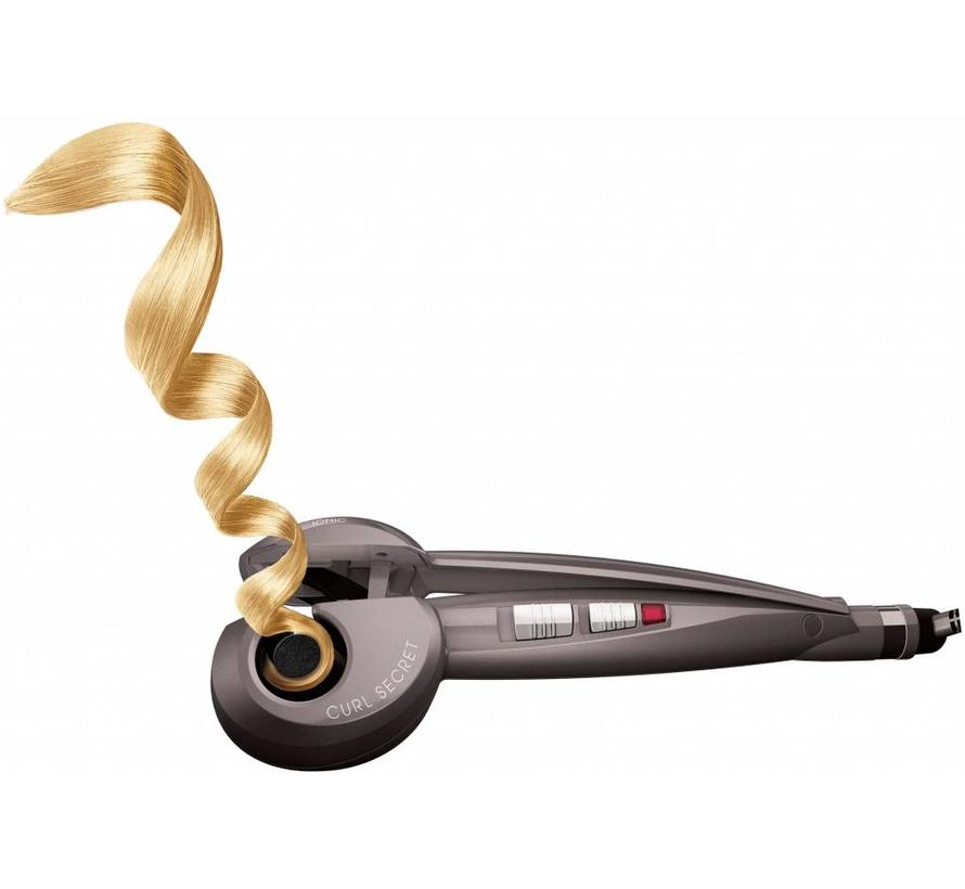 BaByliss C1100E Curl Secret Lonic Automatische Krultang