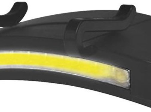 ProPlus ProPlus COB LED Petlamp