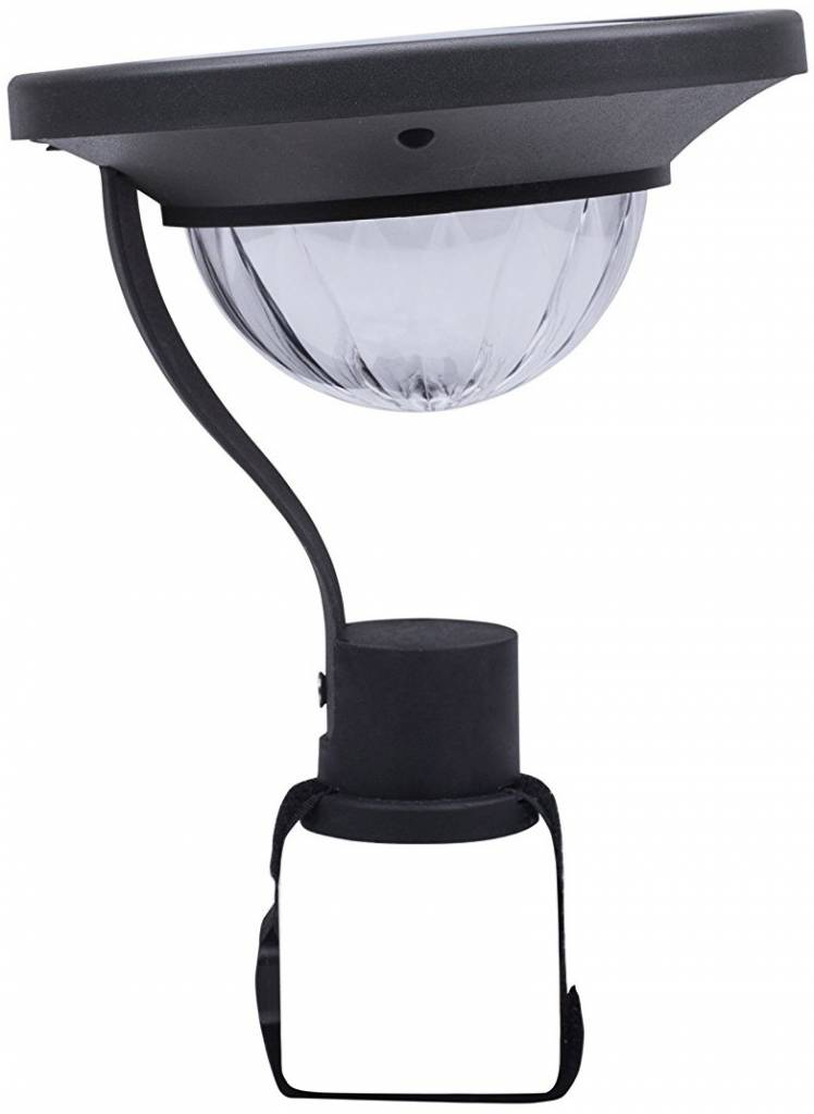 https://static.webshopapp.com/shops/256566/files/176862233/ranex-ranex-mercury-led-solar-balkon-lamp-zwart.jpg