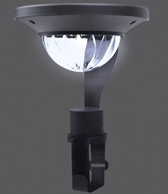 https://static.webshopapp.com/shops/256566/files/176862296/ranex-ranex-mercury-led-solar-balkon-lamp-zwart.jpg