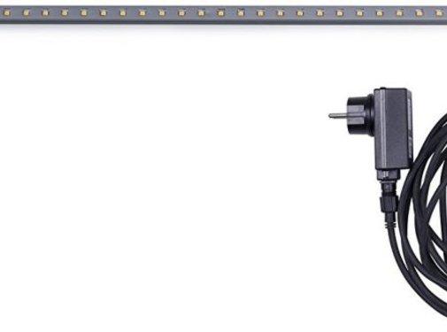 Smartwares Smartwares Gevel LED Wand Verlichting