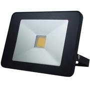 Perel Perel LED Design Schijnwerper met Bewegingssensor 30 W - 4000 K