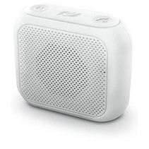 Muse M-312 BTW Bluetooth Luidspreker - Wit