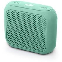 Muse M-312 BTG Bluetooth Luidspreker - Groen