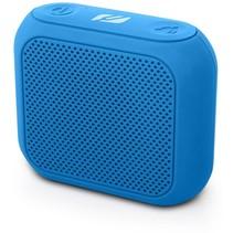 Muse M-312 BTB Bluetooth Luidspreker - Blauw