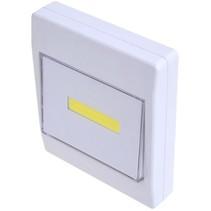 ProPlus COB LED Light Switch