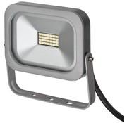 Brennenstuhl Brennenstuhl LED Straler 6500 K - 10 W