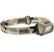 Petzl Petzl E89AHB C2 Tactikka+ - Camouflage