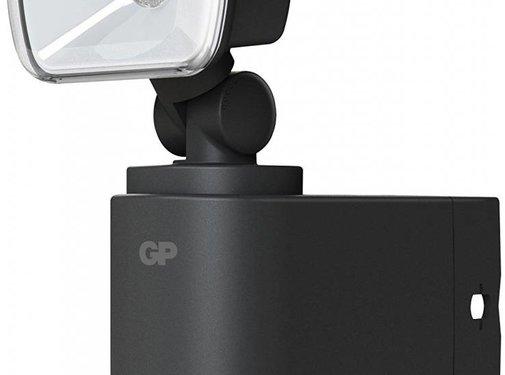 GP GP SafeGuard RF1.1 met Bewegingssensor