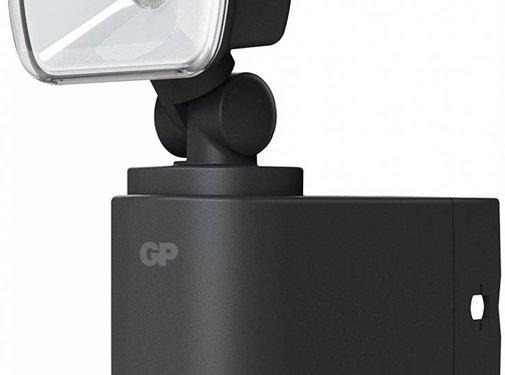 GP GP SafeGuard RF3.1 met Bewegingssensor