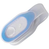 Energizer Magnetisch LED Lampje