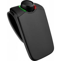 Parrot Minikit Neo 2 HD - Zwart