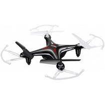 Syma X13 Storm Quadcopter - Zwart