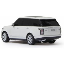 Jamara Range Rover 2013 RC 1:24 - Wit