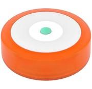 ProPlus ProPlus LED Waarschuwingslicht - Oranje