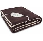 Elektrische dekens & Warmtekussens