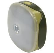 ProPlus ProPlus Mini LED Campinglamp