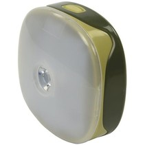 ProPlus Mini LED Campinglamp