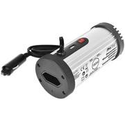 ProPlus ProPlus Omvormer 12-230V met USB - 180 W