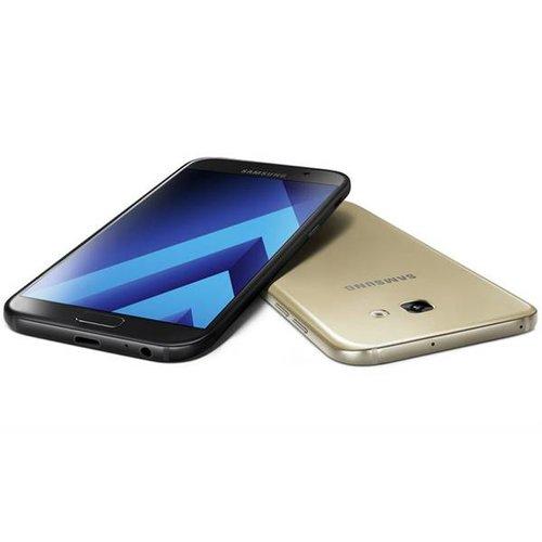 Samsung Galaxy A3 (2015/2016/2017)