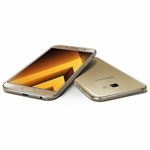Samsung Galaxy A5 (2015/2016/2017)