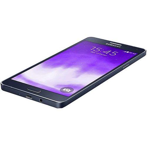 Samsung Galaxy A7 (2015/2016/2017)