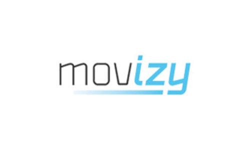 Movizy