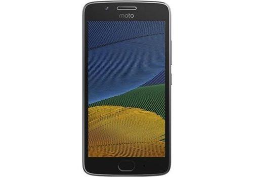 Motorola Moto G5 3GB Dual Sim XT1676 Grey