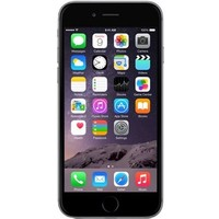 Apple iPhone 6s 32GB Space Grey (32GB Space Grey)