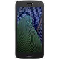 Motorola Moto G5 Plus Dual Sim XT1685 Grey (Grey)