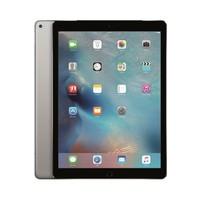 Apple iPad Pro 12.9 2017 WiFi + 4G 256GB Space Grey (256GB Space Grey)