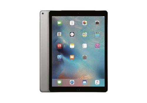 Apple iPad Pro 12.9 2017 WiFi + 4G 256GB Space Grey