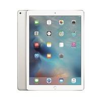 Apple iPad Pro 12.9 2017 WiFi 512GB Silver (512GB Silver)