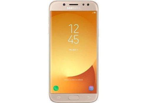 Samsung Galaxy J5 2017 J530F Gold