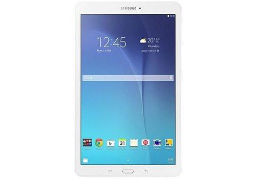 Samsung Galaxy Tab E 9.6 WiFi T560N White