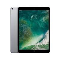 Apple iPad Pro 10.5 WiFi 512GB Space Grey (512GB Space Grey)