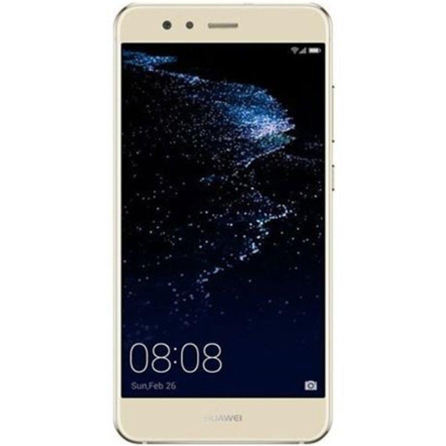 Huawei P10 Lite Dual Sim 4GB Gold (Gold)-1