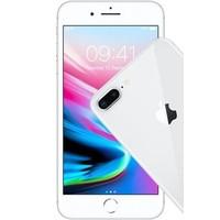 Apple iPhone 8 Plus 64GB Silver (64GB Silver)