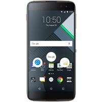 BlackBerry DTEK60 Black (Black)