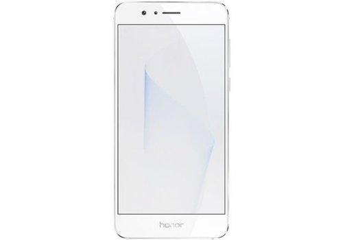 Honor 8 Dual Sim White