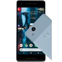 Google Pixel 2 64GB Blue (64GB Blue)