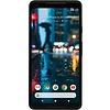 Google Google Pixel 2 XL 64GB Black (64GB Black)