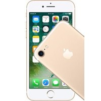 Apple iPhone 7 256GB Gold (256GB Gold)