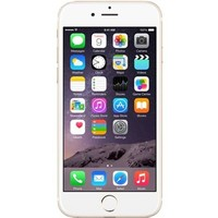 Apple iPhone 6s 32GB Gold (32GB Gold)