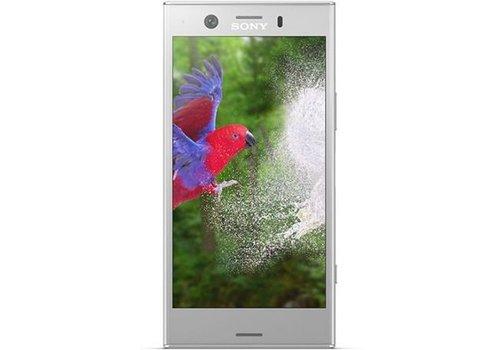 Sony Xperia XZ1 Compact G8441 Silver