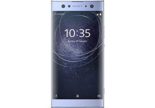 Sony Xperia XA2 Ultra 32GB H3213 Blue