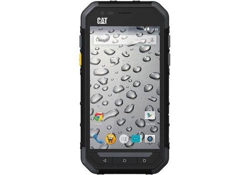 Caterpillar CAT S30 4G Dual Sim Black
