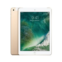 Apple iPad 9.7 2018 WiFi 128GB Gold (128GB Gold)