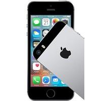 Apple iPhone SE 32GB Space Grey (32GB Space Grey)